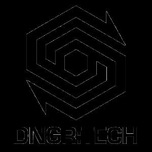 DNGR:TECH