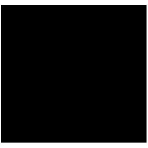 Motovilo