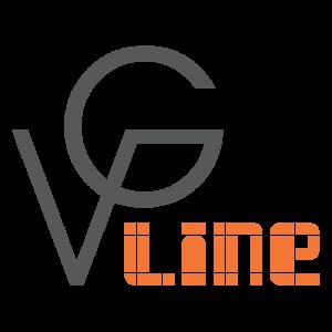 VG-Line
